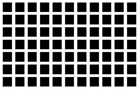 """Obrázek """"http://www.afrodita.name/klamy-src/klamy/76.jpg"""" nelze zobrazit, protože obsahuje chyby."""