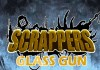 Scrappers Glass Gun