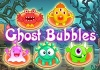 Ghost Bubble