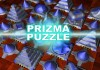 Hry online > Prizma Puzzle