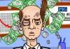 Bailout Bonus Beatdown