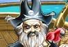 CCC Pirates
