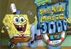 Spongebob Krab Matik
