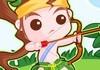 Jeff Archery Master