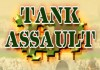Tank assault