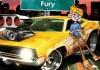 Highway 401 Fury