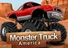 Monster Truck America