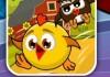 Rescue A Chicken 2