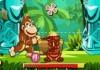 Donkey Kong Jungle Bal