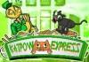 Katpow Express