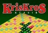 Kris Kros