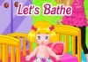 Barbie Baby...