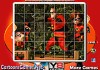 The Incredibles Spin Puzzle