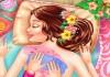 Beauty Wellness Massage