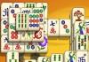 Osmose Mahjong