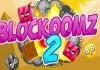 Bloockoomz 2