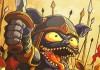 Monster Town Defense 2