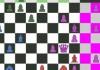 Chesssss