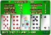 Flash poker Tekin Tontu