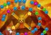 Totem Balls 2
