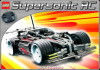 Supesonic RC Racing