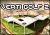 Verti Golf 2